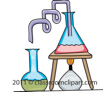 Examination in organic chemistry