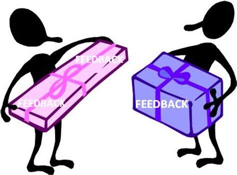 Instant essay feedback